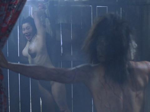 Rape Scenes In Mainstream Movies What marketing strategies does rapefilms use? rapefilms net