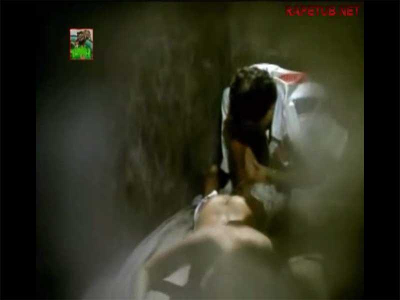 http://rapefilms.net/tb/Angelina-Muniz.jpg