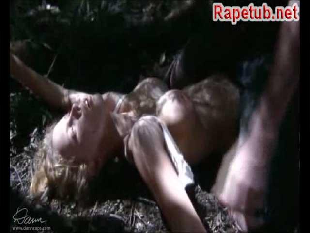 Movie rape video
