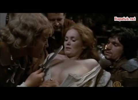 Elisha cuthbert nude fakes