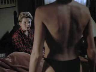 порно фото мальчик подсматривает тете под юбку