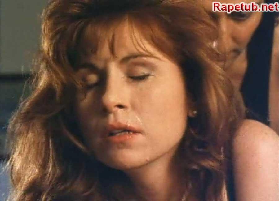 Movies with rape scenes