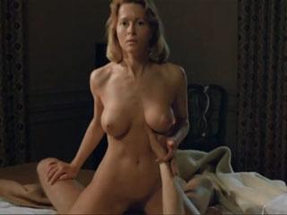 Моменты из фильмов секс видео — photo 12