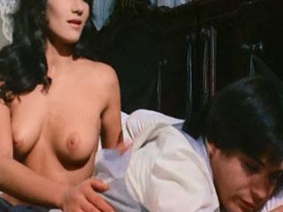 nubiles girls nude having sex