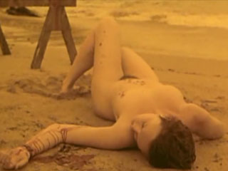 sasisa com seks фото галерея