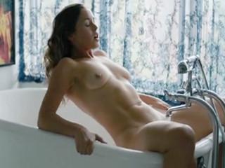 Hot Lesbian Movie Sex Scenes