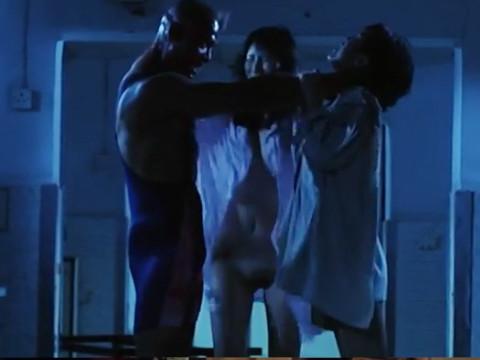 Movies porn rape Rough Tubes