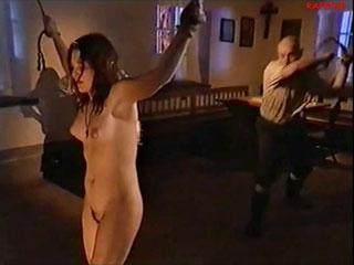 erotic spanking domestic erotic spanking girl erotic spanking gifs
