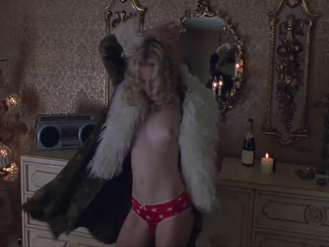 Nude Kate Hudson
