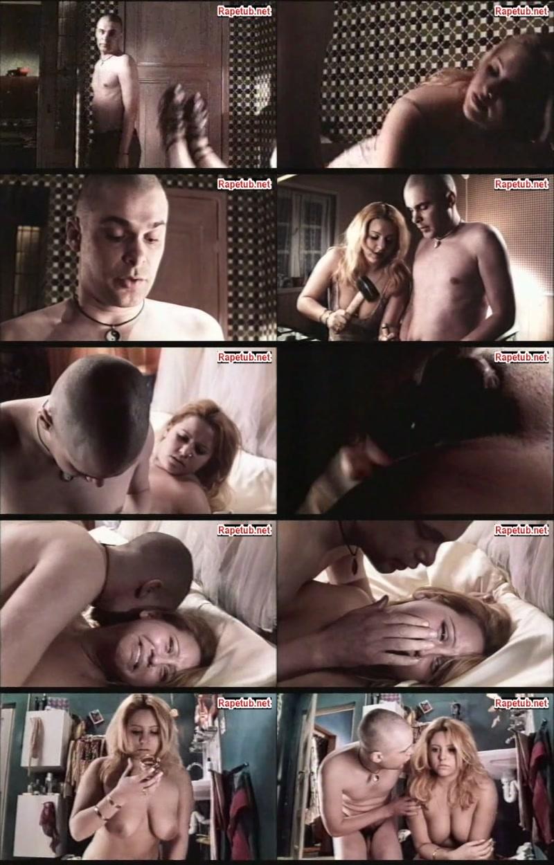 Babe erotic wallpaper