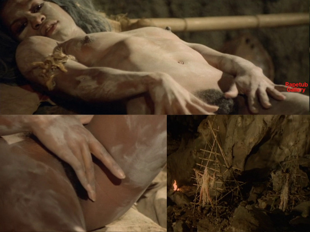 sex life cannibal