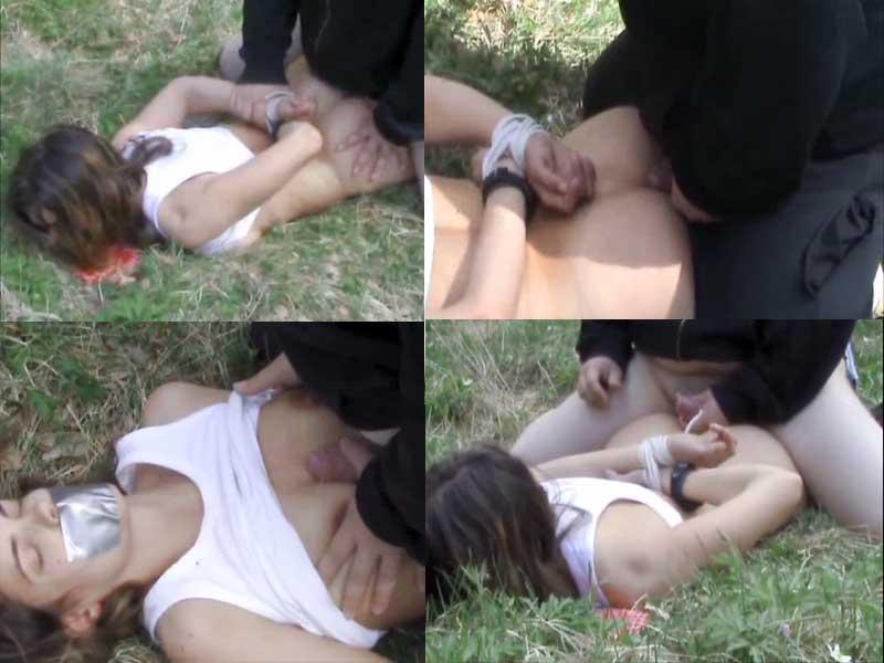 жена на курорте порно видео онлайн смотреть порно на Rus