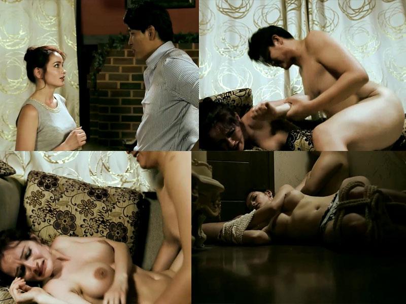 Фильм эротика посмотреть японская