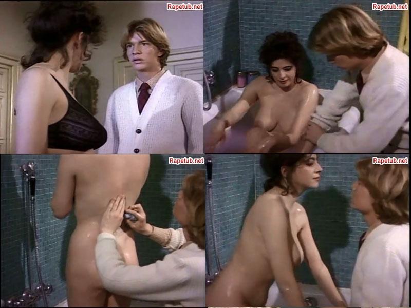 Kate nauta nude porn