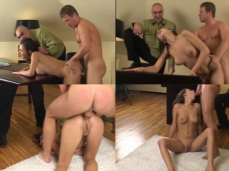 Порно нквд онлайн