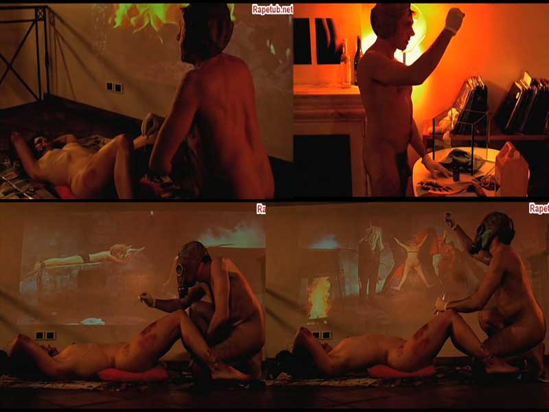 Iznasilovanie Porn Videos  Pornhubcom