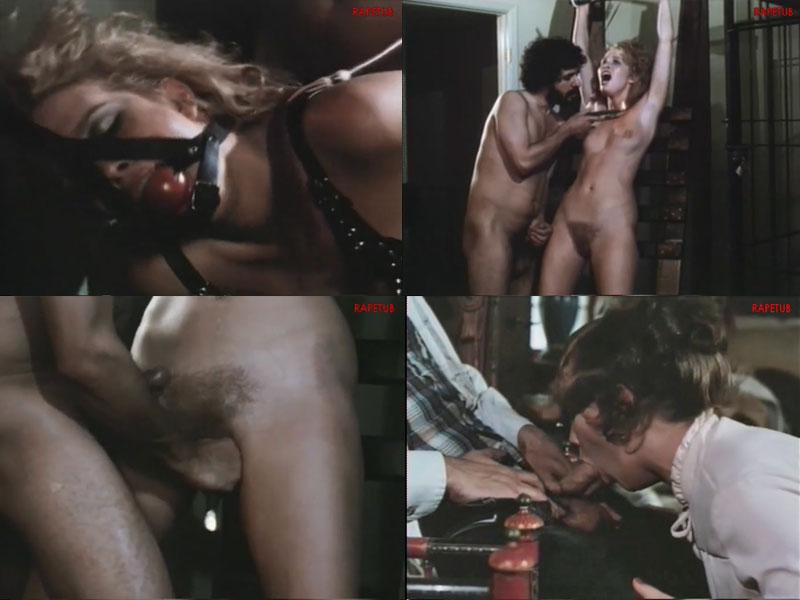 Порно принудили сцены из фильмов