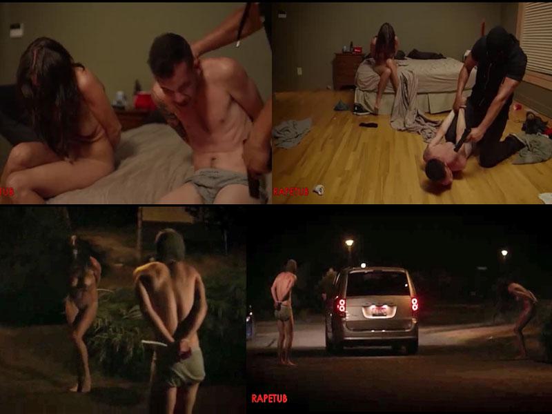 local masseuse nude video sex porn images