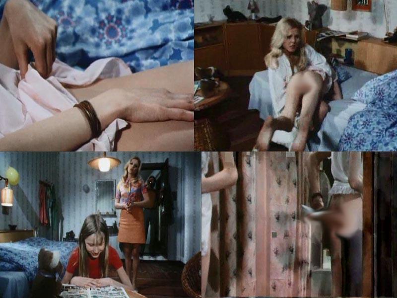 порка женщин розгами порно онлайн