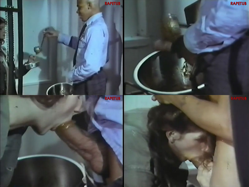 Порно фильм скрытое камеры женском тюрме