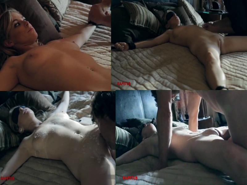 Heißer Sex für Mann und Frau — foto 5
