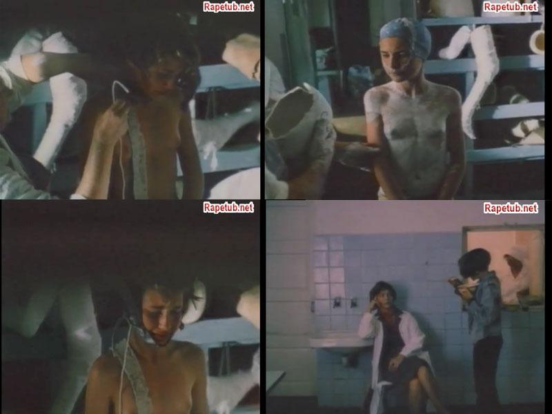 Cara delevingne nude sex scene in tulip fever scandalplanet - 3 part 10
