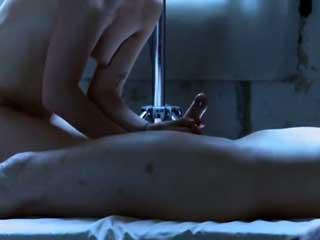 дачный арт хаус фильмы с элементами порно смотреть онлайн приглашает