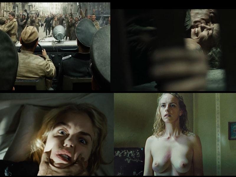 Эротические русские фильмы как девушек обманули и держали
